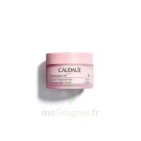 Caudalie Resveratrol Lift Crème Tisane De Nuit 50ml à SAINT-MARCEL