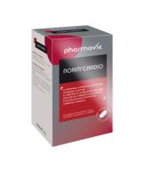 Pharmavie Norm'cardio à SAINT-MARCEL
