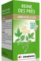 Arkogelules Reine Des Prés Gélules Fl/45 à SAINT-MARCEL