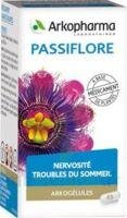 Arkogelules Passiflore Gélules Fl/45 à SAINT-MARCEL