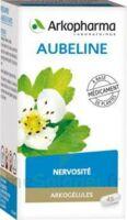 Arkogelules Aubépine Gélules Fl Pvc/150 à SAINT-MARCEL