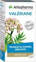 Arkogelules Valériane Gélulesfl/45 à SAINT-MARCEL