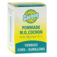 Pommade M.o. Cochon 50 %, Pommade à SAINT-MARCEL