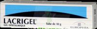 Lacrigel, Gel Ophtalmique T/10g à SAINT-MARCEL
