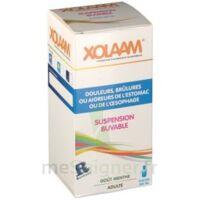 Xolaam, Suspension Buvable En Flacon à SAINT-MARCEL