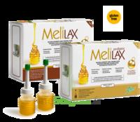 Aboca Melilax Pediatrique 6 Lavements à SAINT-MARCEL