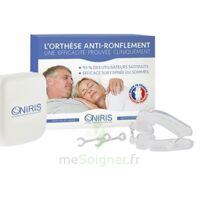 Oniris Ronflement Et Apnee Du Sommeil à SAINT-MARCEL