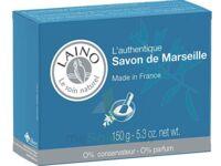 Laino Tradition Sav De Marseille 150g à SAINT-MARCEL