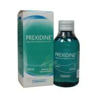 Prexidine Bain Bche à SAINT-MARCEL