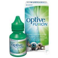 Optive Fusion Colly Fl10ml 1 à SAINT-MARCEL