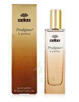 Prodigieux® Le Parfum 50ml à SAINT-MARCEL