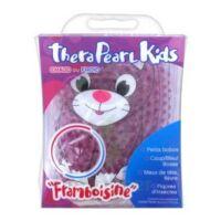 Therapearl Compresse Kids Framboisine B/1 à SAINT-MARCEL