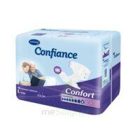 Confiance Confort 8 Change Complet Anatomique L à SAINT-MARCEL