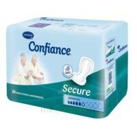 Confiance Secure Protection Anatomique Absorption 6 Gouttes à SAINT-MARCEL