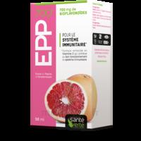Epp 700 Extrait De Pepins De Pamplemousse Sante Verte 50ml
