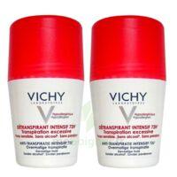 Vichy Déodorant Bille Détranspirant, Traitement Intensif à SAINT-MARCEL