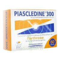 Piascledine 300 Mg Gélules Plq/60 à SAINT-MARCEL