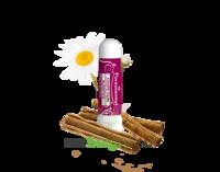 Puressentiel Minceur Inhaleur Coupe Faim Aux 5 Huiles Essentielles - 1 Ml à SAINT-MARCEL