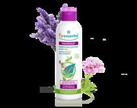 Puressentiel Anti-poux Shampooing Quotidien Pouxdoux® Certifié Bio** - 200 Ml à SAINT-MARCEL
