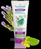 Puressentiel Anti-poux Après Shampooing Protecteur Poudoux® - 200 Ml à SAINT-MARCEL