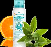 Puressentiel Circulation Spray Tonique Express Circulation - 100 Ml