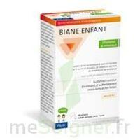 Biane Enfant Vitamines & Minéraux Poudre Orale