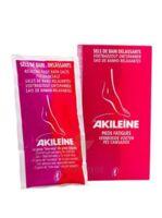 Akileïne Sels De Bain Délassants à SAINT-MARCEL