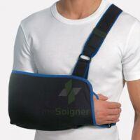 Blocage D'épaule Taille 0 à SAINT-MARCEL