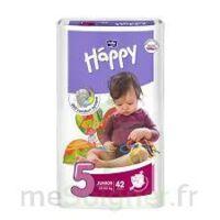 Bella Happy Baby Couche Bébé T5 12-25kg B/42 à SAINT-MARCEL
