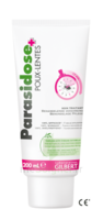 Parasidose Crème Soin Traitant 200ml à SAINT-MARCEL