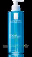 Effaclar Gel Moussant Purifiant 400ml