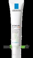 Effaclar Duo + Spf30 Crème Soin Anti-imperfections T/40ml à SAINT-MARCEL