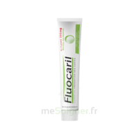 Fluocaril Bi-fluoré 250 Mg Pâte Dentifrice Menthe T/75ml à SAINT-MARCEL