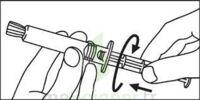 Gadovist Kit Pour Injection Manuelle à SAINT-MARCEL