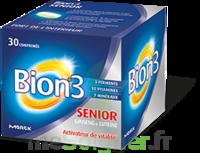Bion 3 Défense Sénior Comprimés B/30 à SAINT-MARCEL