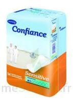 Conf Sensitive Absorp 2g *14 à SAINT-MARCEL