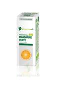 Huile Essentielle Bio Mandarine Verte à SAINT-MARCEL