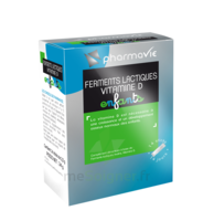 Pharmavie Ferments Lactiques Enfants 14 Sticks à SAINT-MARCEL