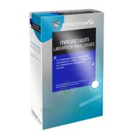 Pharmavie MagnÉsium LibÉration ProlongÉe  30 Comprimés à SAINT-MARCEL