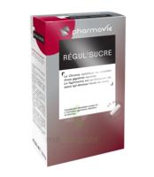 Pharmavie RÉgul'sucre 30 Gélules à SAINT-MARCEL