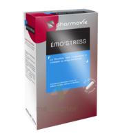 Pharmavie Émo'stress 30 Gélules à SAINT-MARCEL