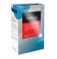 Pharmavie AcÉrola 60 Comprimés à SAINT-MARCEL