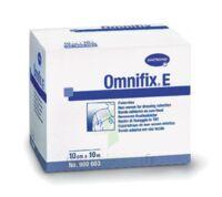 Omnifix® Elastic Bande Adhésive 10 Cm X 5 Mètres - Boîte De 1 Rouleau à SAINT-MARCEL