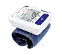 Veroval Compact Tensiomètre électronique Poignet à SAINT-MARCEL