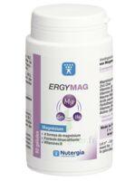 Ergymag Magnésium Vitamines B Gélules B/90