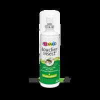 Pédiakid Bouclier Insect Solution Répulsive 100ml à SAINT-MARCEL