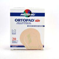 Ortopad Skin Regular, Bt 20 à SAINT-MARCEL