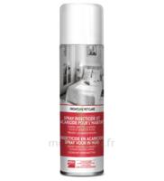 Frontline Petcare Spray Insecticide Habitat 250ml à SAINT-MARCEL