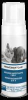 Frontline Petcare Mousse Nettoyante Sans Rinçage 150ml à SAINT-MARCEL
