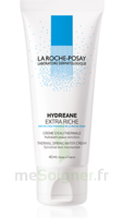 Hydreane Extra Riche Crème 40ml à SAINT-MARCEL